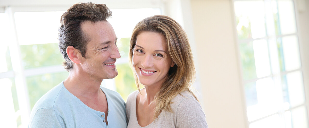 Have you thought about your superannuation?